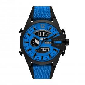 Мъжки часовник DIESEL MEGA CHIEF - DZ4550