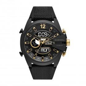 Мъжки часовник DIESEL MEGA CHIEF - DZ4552