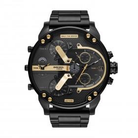 Мъжки часовник DIESEL MR. DADDY 2.0 - DZ7435