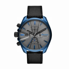 Мъжки часовник Diesel Ms9 Chrono - DZ4506