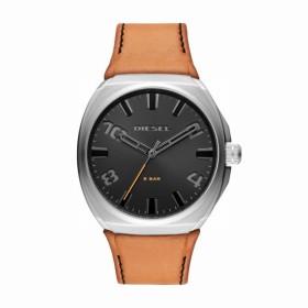 Мъжки часовник Diesel STIGG - DZ1883