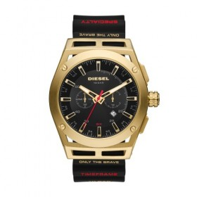 Мъжки часовник DIESEL TIMEFRAME - DZ4546