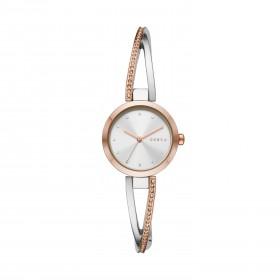 Дамски часовник DKNY CROSSWALK - NY2925