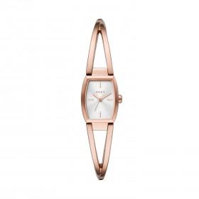 Дамски часовник DKNY CROSSWALK - NY2937