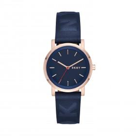 Дамски часовник DKNY Soho - NY2604