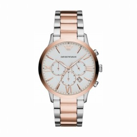 Мъжки часовник Emporio Armani GIOVANNI - AR11209