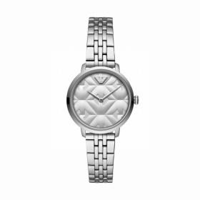 Дамски часовник Emporio Armani MODERN SLIM - AR11213