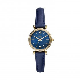 Дамски часовник Fossil CARLIE MINI - ES5017