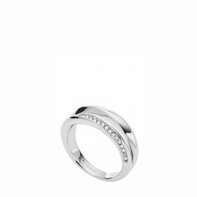 Дамски пръстен Fossil CLASSICS - JF03019040 170