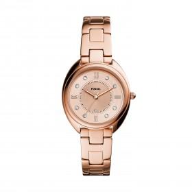 Дамски часовник Fossil GABBY - ES5070