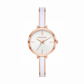 Дамски часовник Michael Kors JARYN - MK4342