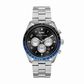 Мъжки часовник Michael Kors KEATON - MK8682