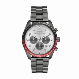 Мъжки часовник Michael Kors KEATON - MK8683