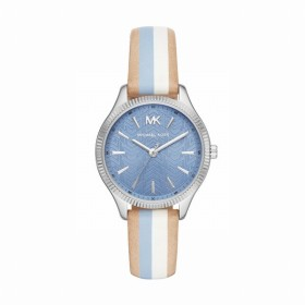 Дамски часовник Michael Kors LEXINGTON - MK2807