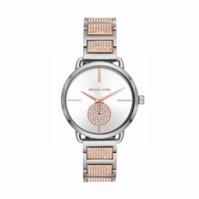 Дамски часовник Michael Kors PORTIA - MK4352