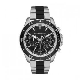 Мъжки часовник Michael Kors THEROUX - MK8664