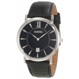 Мъжки часовник Roamer LIMELIGHT GENTS - 934856 41 53 09