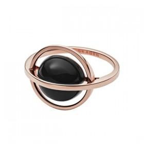 Дамски пръстен Skagen ELLEN - SKJ1148791 160