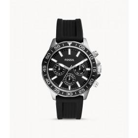 Мъжки часовник Fossil BANNON - BQ2494