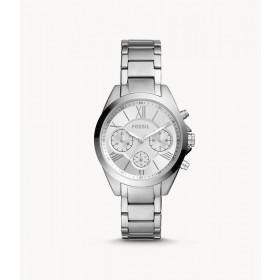 Дамски часовник Fossil MODERN COURIER - BQ3035
