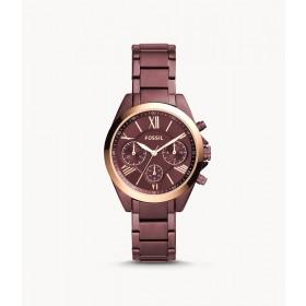 Дамски часовник Fossil MODERN COURIER - BQ3281