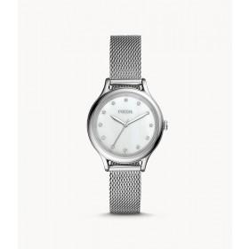 Дамски часовник Fossil LANEY - BQ3390