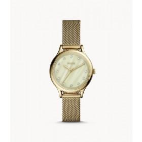 Дамски часовник Fossil LANEY - BQ3391