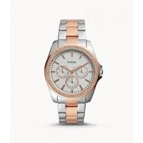 Дамски часовник Fossil JANICE - BQ3420