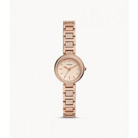 Дамски часовник Fossil KARLI MINI - BQ3517