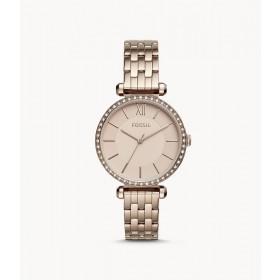 Дамски часовник Fossil TILLIE - BQ3601