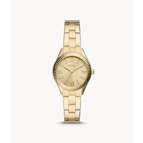 Дамски часовник Fossil RYE - BQ3638