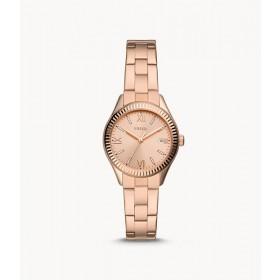 Дамски часовник Fossil RYE - BQ3639