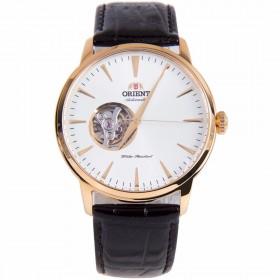 Мъжки часовник Orient -  FAG02002W