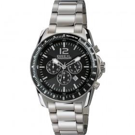 Мъжки часовник Breil - TW1549