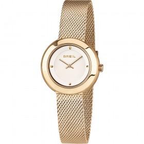 Дамски часовник Breil - TW1581