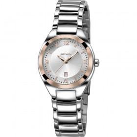 Дамски часовник Breil - TW1280