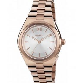Дамски часовник Breil - TW1512