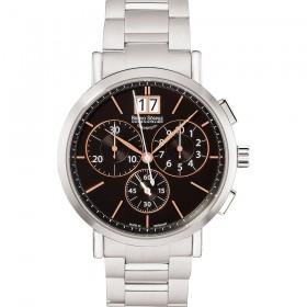 Мъжки часовник Bruno Söhnle Lagograph - 17-13112-746