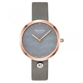 Дамски часовник Bruno Söhnle Nofrit - 17-63171-851