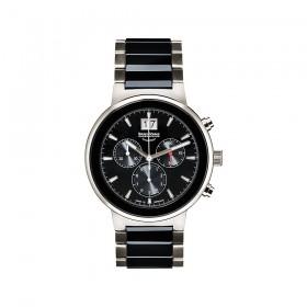 Мъжки часовник Bruno Söhnle Algebra V - 17-73133-742