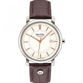 Мъжки часовник Bruno Söhnle Momento II - 17-13142-245