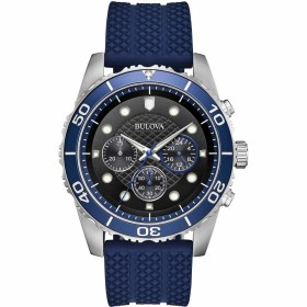 Мъжки часовник Bulova Sport - 98A190