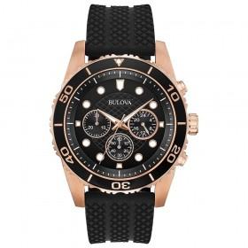 Мъжки часовник Bulova Sport - 98A192