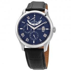 Мъжки часовник Bulova Classic - 96C142