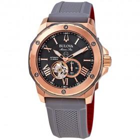 Мъжки часовник Bulova Marine Star - 98A228