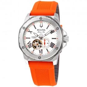 Мъжки часовник Bulova Marine Star - 98A226