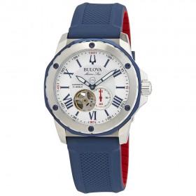 Мъжки часовник Bulova Marine Star - 98A225