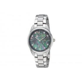 Дамски часовник Bulova Classic - 96P198
