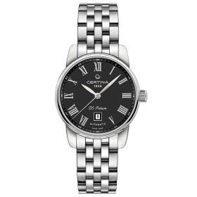 Дамски часовник Certina DS Podium Lady - C001.007.11.053.00