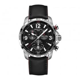 Мъжки часовник CERTINA DS Podium Chronograph - C001.647.16.057.01